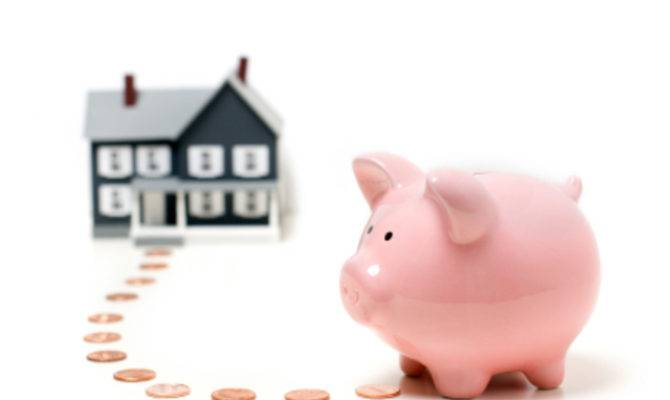 Saving Down Payment Try These Strategies Total