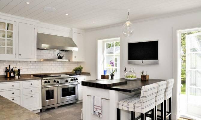 Scandinavian Home Bunch Interior Design Luxury Homes Blog