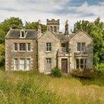 Scottish Country House Ultimate Fixer Upper