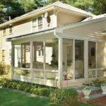 Screened Porch Design Ideas Screens