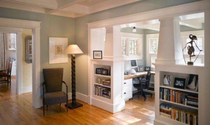 Search Character Craftsman Style
