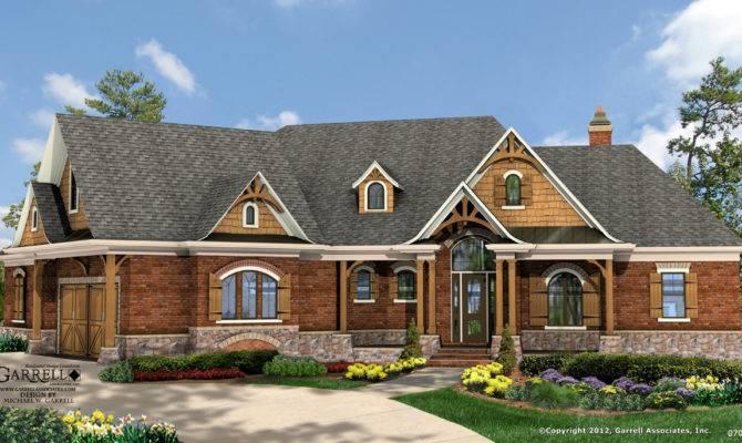 Search House Plans Plan Designers