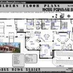 Search Results Acreage House Plans Australia Best Design