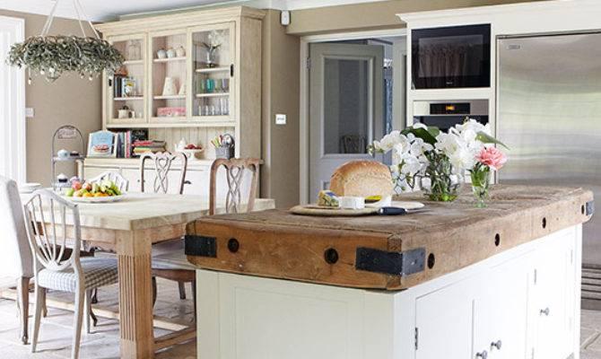Selecting Modern Open Plan Kitchen Designs Pickndecor