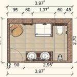 Selection Floor Plans Created Archline Interior Users