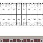Self Storage Facility Design Pella Building Systems