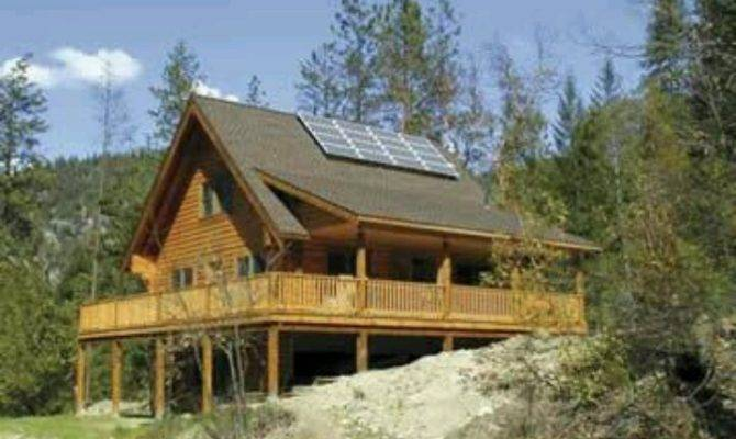 Self Sufficient Home Preppers Board Pinterest