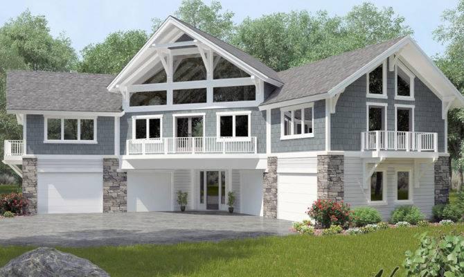 Seneca Woodhouse Timber Frame Company
