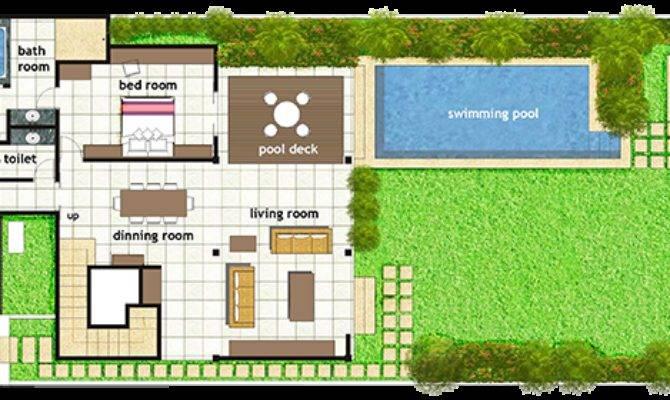 Serene Villa Layouts Serenevilla