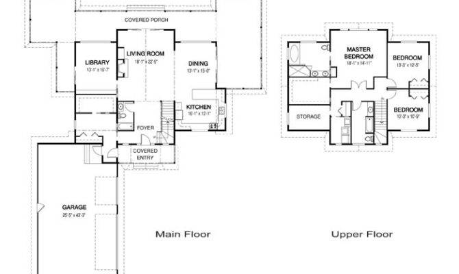 Serenity Architectural Cedar Home Plans Homes