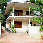 Serviced Bungalows Anuradhapura Self Contained