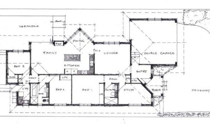 Seven Deadly Sins Home Design