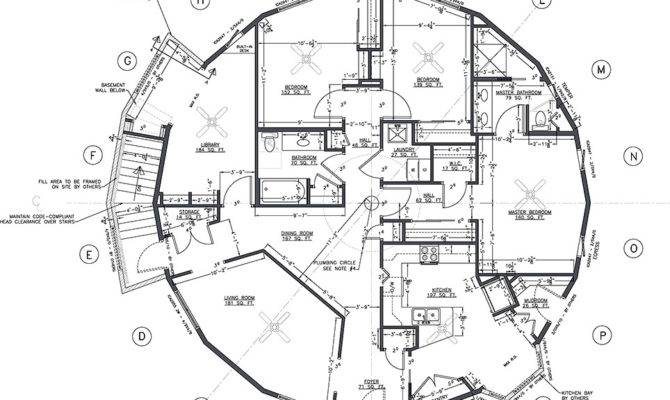 Shadowrun Rpg Maps Floorplans Pen Paper