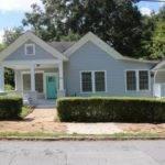 Shaker Style Homes Sale House Design Plans