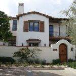 Share Spanish Style Homes Personally Torn Between