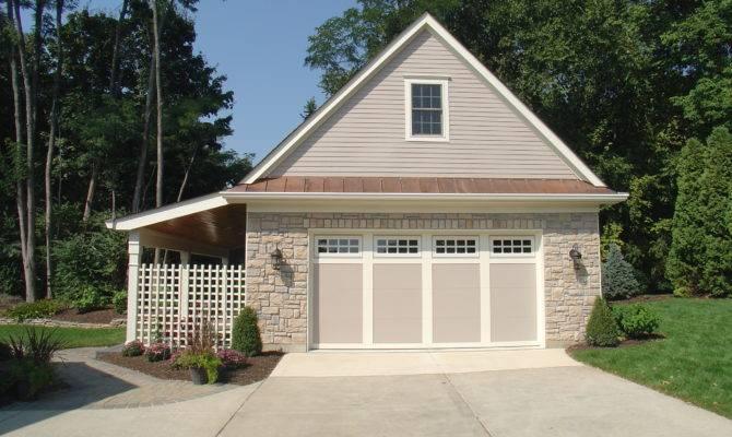Shawnee Homes Custom Building Remodeling Inc Additions