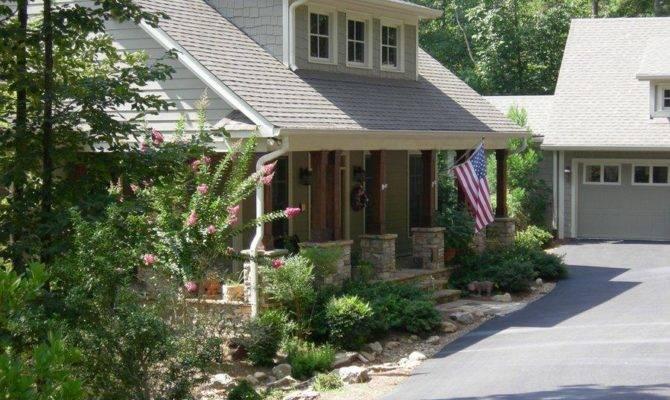 Shed Dormer House Plans Pdf