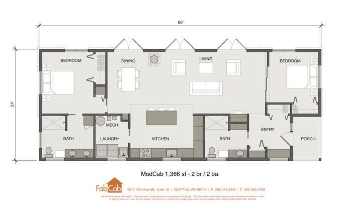 Shed Homes Plans Smalltowndjs