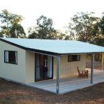 Shed Houses Garage Apartment Homes Decosee