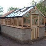 Shed Roof Design Ideas Remodel Decor