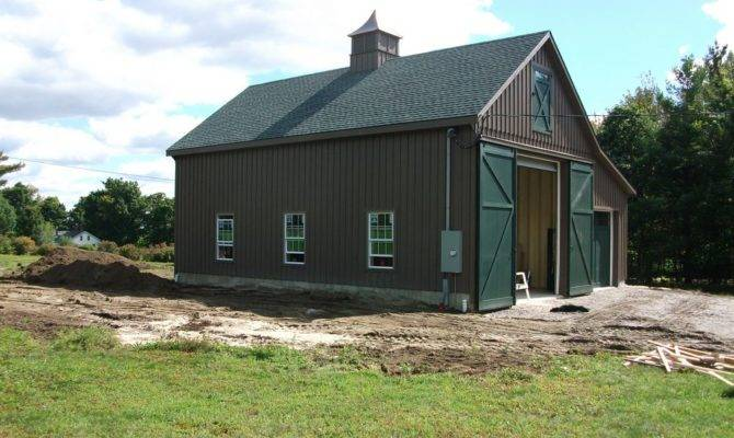 Shed Roof Design Loft Joy Studio