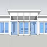 Shed Roof Urbanrancher Blog