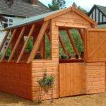 Sheds Designs Obtaining Shed Plans Internet