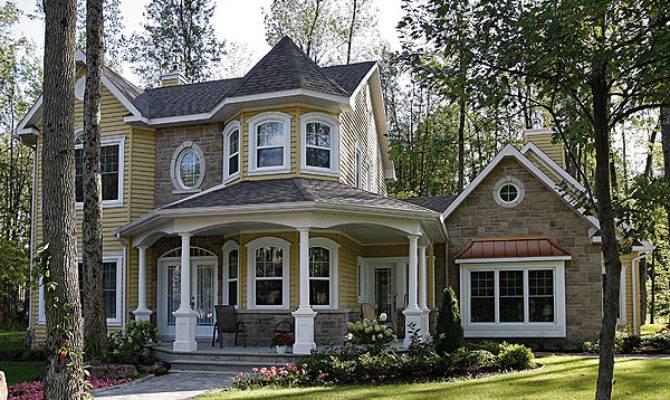 Sheila Real Estate Blog Common Home Styles Jonesboro