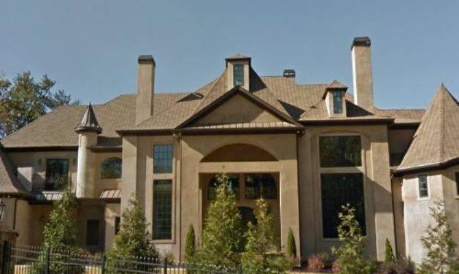 Sheree Whitfield House Atlanta Virtual