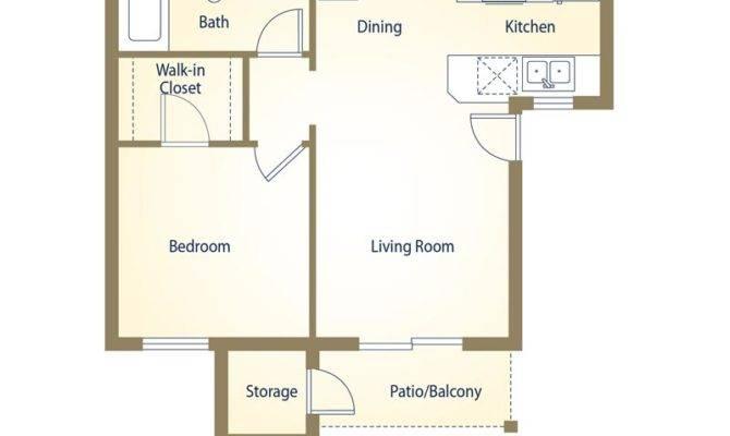 Sherwood Bedroom Bathroom