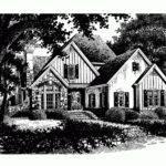 Shiloh Creek Southern Living Hwbdo French Country