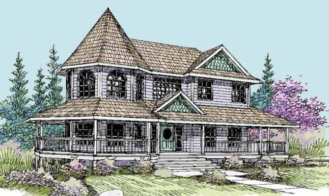 Shingle Style House Plans Car Tuning
