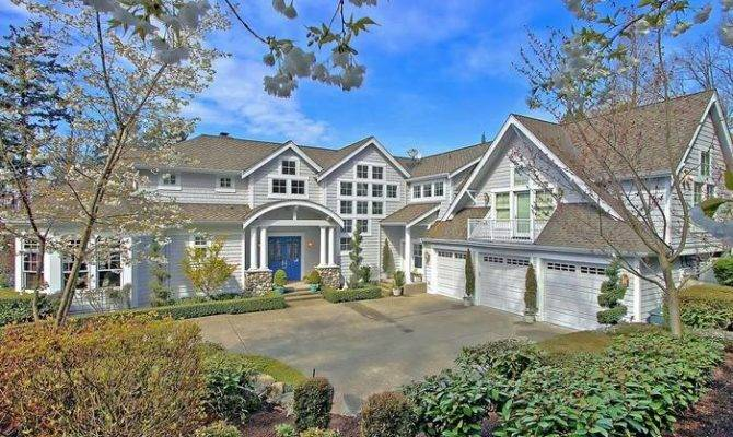 Shingle Style House Plans Lovely New England Architecture