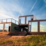 Shipping Container Homes Ideas Life Inside Box