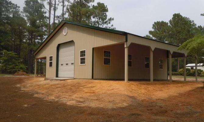 Shop Metal Outdoor Buildings Barns Building Hubs