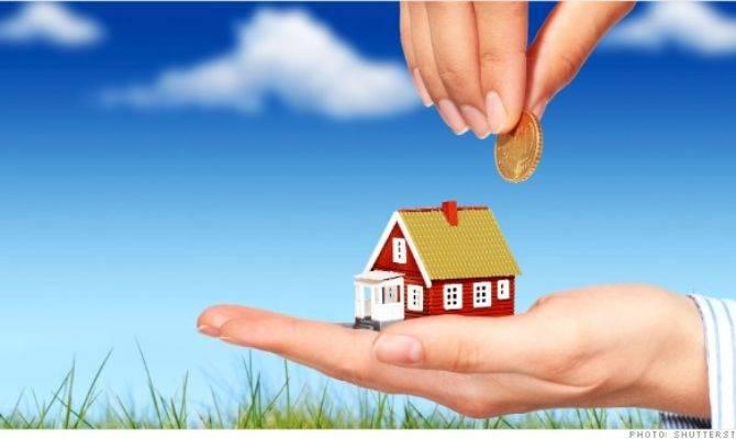 Short Term Savings Stash Jul