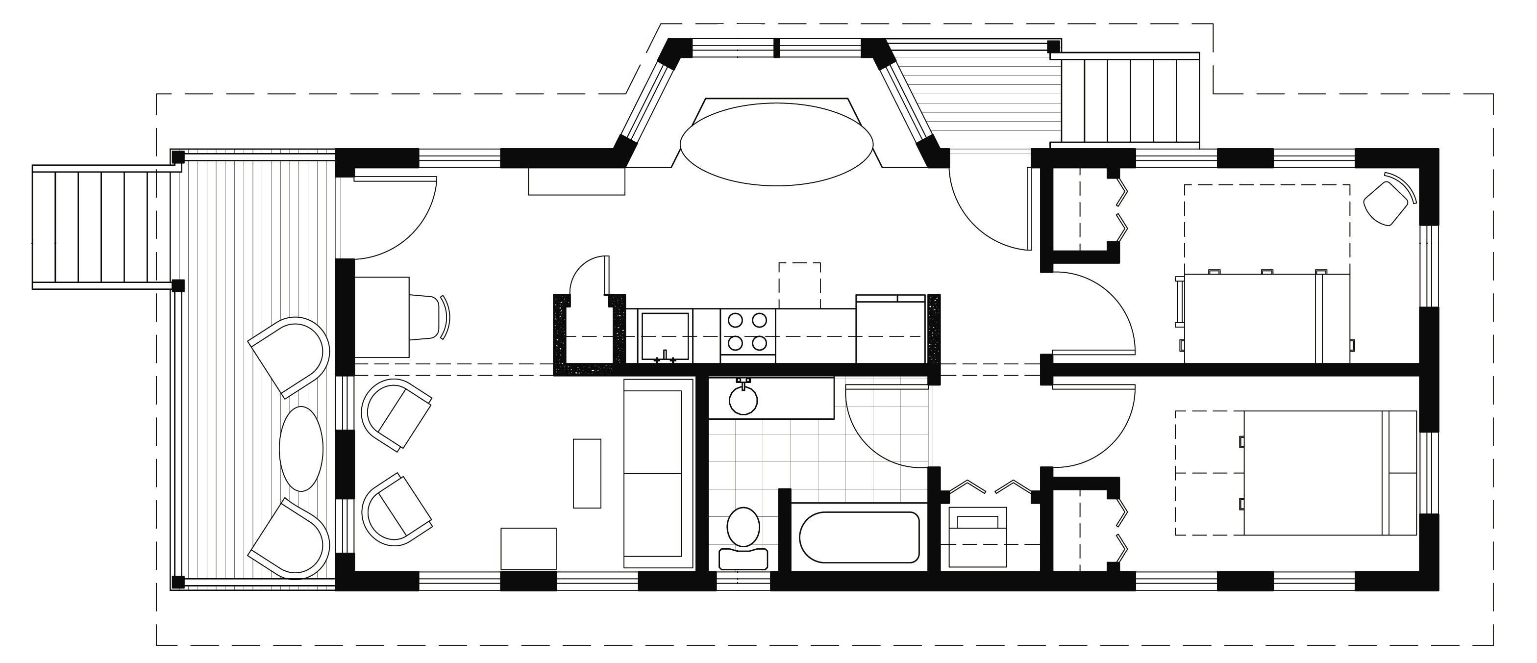 shotgun house floor plans pinterest home plans