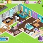 Show Off Your Home Design Story