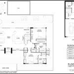 Showing Hawaiian Plantation Style House Plans