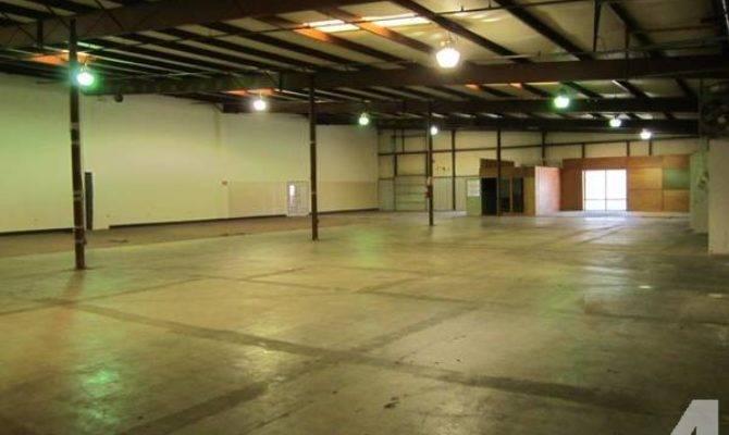 Showroom Warehouse Great Price Sale