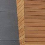 Siding Closeup Cedar Pinterest