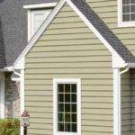 Siding Informative Guide Types Your Home