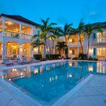 Significant Sales Volume Sotheby International Realty