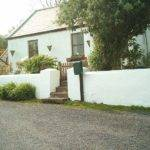 Silentowl Vernacular Traditional Irish Cottage Part One