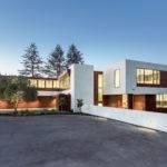 Silicon Valley Modern Home Tour