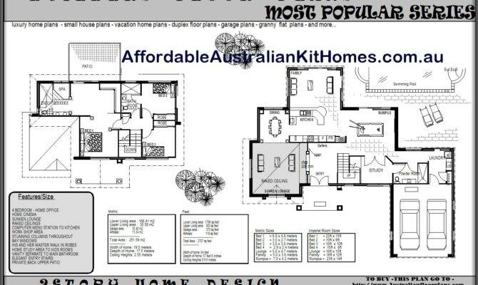 Simple Affordable House Plans