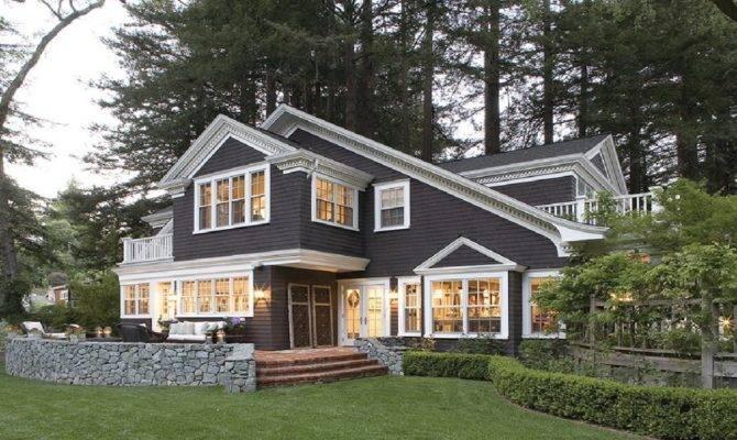Simple Beautiful House Design Ideas Youtube