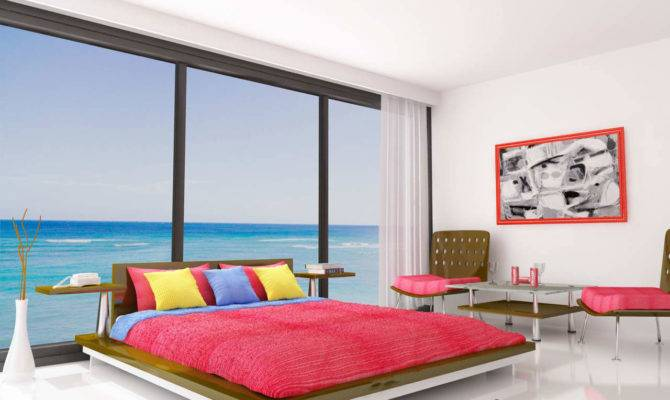 Simple Bedroom Designs Square Rooms Dream House