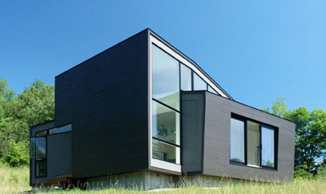 Simple Black Cottage Designs One Total Snapshots Sustainable