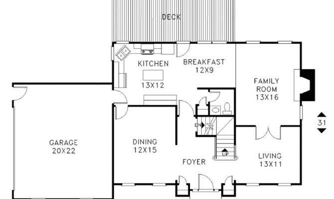 Simple Double Storey Houses Plan Photos Joy Studio Design